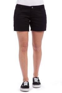 "Volcom Frochickie 5"" Shorts women (black)"