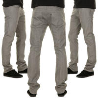 Enjoi Manorexic 3 Jeans (clay)