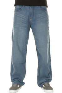REELL Baggy 2 Jeans (light blue)