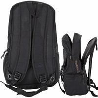 Emerica Flintlock Backpack (black gold)