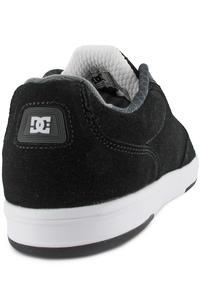 DC Swift S SE Shoe (black)