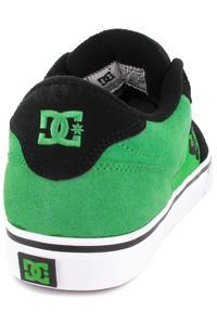 DC Match WC S Shoe (emerald black)