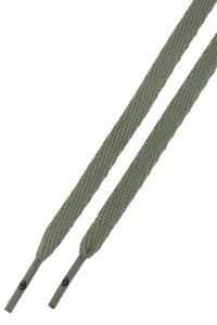 C1RCA Solid Laces (olive)