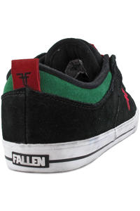 Fallen Clipper Shoe (skateistan)