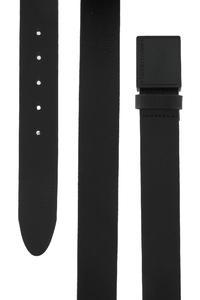 Independent Standard Belt (black)