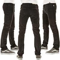 Altamont Wilshire 5PKT Pants (dark grey)