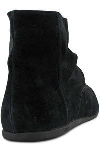 Gravis Chelsea Shoe women (black)