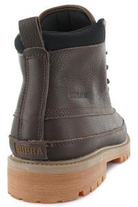 Supra Douglas Shoe (brown)