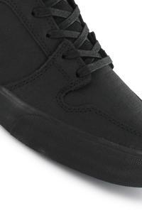 Supra Vaider Schuh (black)