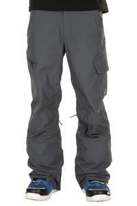 Burton Poacher Snowboard Hose (quarry)