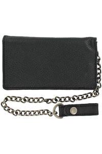 Dickies Rockville Wallet (black)