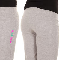 Roxy Funny Road Jogging Hose women (grey)
