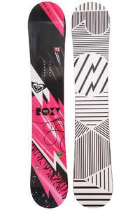 Roxy Sugar Banana 142cm FA11 Snowboard women