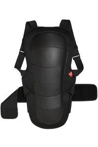 RED Total Impact Back Protektor (black)