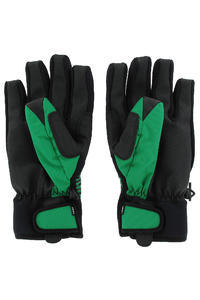 686 Max Pipe Handschuhe (kelly)