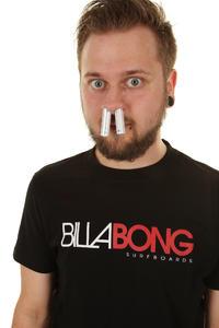 Billabong B-Board SP12 T-Shirt (black)