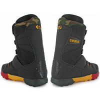 ThirtyTwo JP Walker Boot (black)