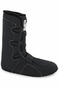 ThirtyTwo Summit FA11 Boot (black)
