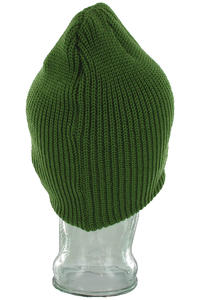 ThirtyTwo Standard Beanie (kelly green)