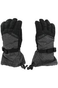 Dakine Capri Gloves women (crossdye)