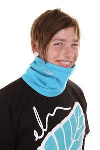 Clast Fleece Neckwarmer (light blue)