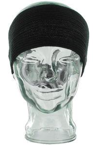 Billabong Berry Headband women (black)