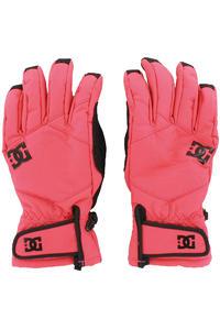 DC Seger Handschuhe women (black goji)