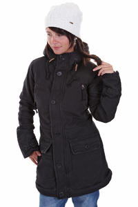Forvert Fiss Jacket women (black)