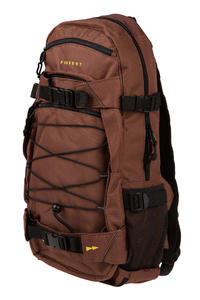 Forvert Louis Rucksack 20L (brown)