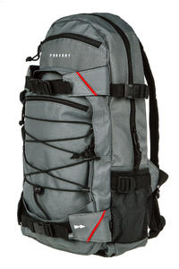 Forvert Louis Backpack 20L (grey)