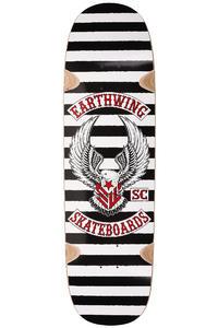 "Earthwing Jailbird 33.25"" (84cm) Longboard Deck"