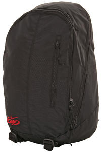 Nike SB Lo Rucksack (black dark grey)