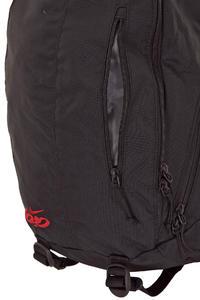 Nike SB Lo Rucksack (black dark grey)