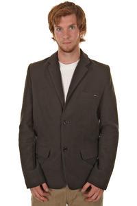 RVCA Arcade Blazer Suit (charcoal)