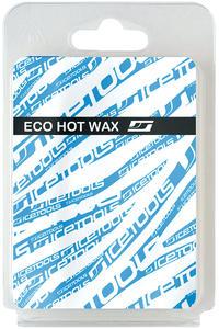 Icetools Eco Hot Snow-Wachs