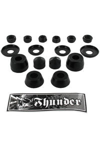 Thunder 100A Rebuilt Kit Bushings 2 Pack