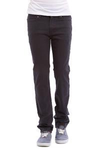 REELL Skin Stretch Jeans (dark grey)
