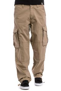 REELL Cargo Ripstop Pants (taube)