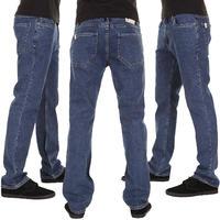 Altamont Wilshire Jeans (dark stone wash)