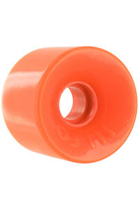 OJ Wheels Hot Juice 60mm 78A Rollen (orange) 4er Pack