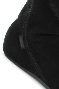 Etnies Dakota Shoe women (black dark grey)
