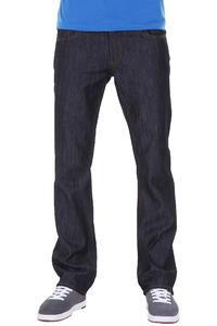 C1RCA Classic Stretch FA11 Jeans (indigo rinse)