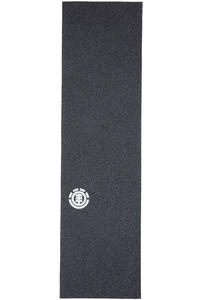 Element Standard Griptape (black)