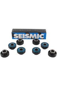 Seismic Tekton ABEC7 Bearing inkl. Spacer