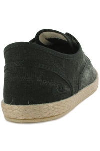 Quiksilver Lafit Shoe (black)