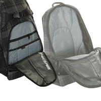 Dakine Pivot Backpack (northwood)