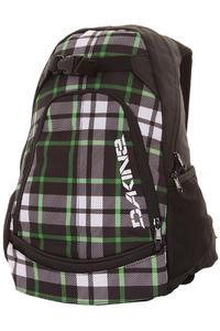 Dakine Pivot Backpack (fremont)