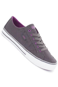 Vans Tory Shoe women (grey purple)
