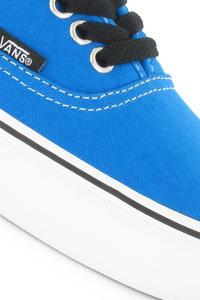 Vans Authentic Schuh (brilliant blue true white)