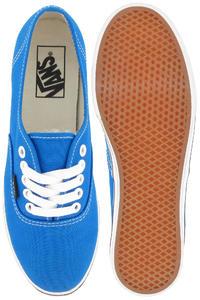 Vans Authentic Lo Pro Schuh women (directoire blue)